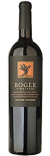 bogle-old-vine-zin
