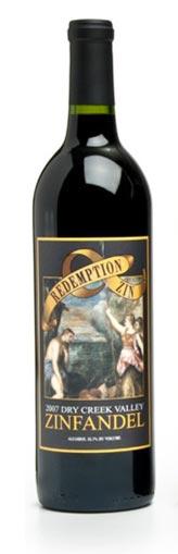 redemption-zin