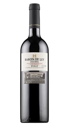 baron-de-ley